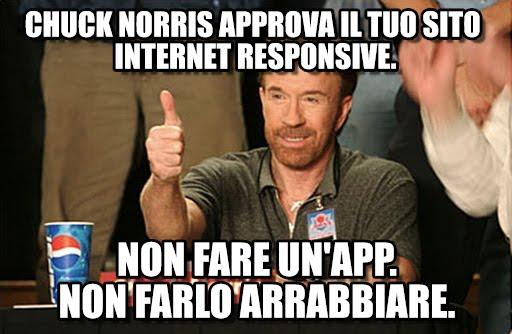 locotek meme chuck norris app