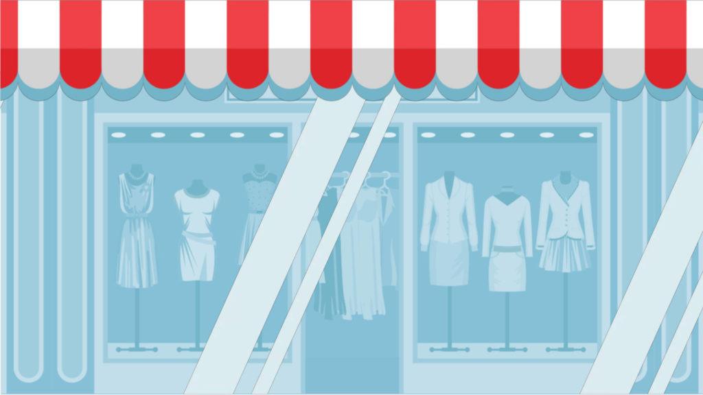 e commerce Varese: 7 punti per creare il tuo