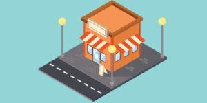 Marketing per negozi: strategie e idee