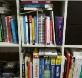 libri-consigliati-webmarketing-business
